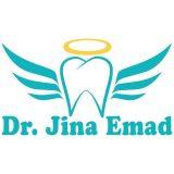 دكتورة جينا عماد اسنان في الابراهيمية الاسكندرية