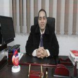دكتور جوزيف جورج جراحة اطفال في البحيرة دمنهور