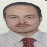 دكتور كمال أبو الغيط عيون في الجيزة العجوزة