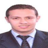 دكتور كمال محمد اسنان في الاسماعيلية مدينة الاسماعيلية