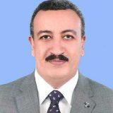 دكتور كامل حميده اطفال وحديثي الولادة في الاسكندرية محطة الرمل