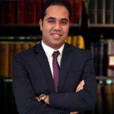 دكتور كريم فهمي عبد المعطي جراحة أورام في القاهرة مصر الجديدة