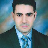 دكتور خالد عبد الخالق - Khaled Abdelkhalek اصابات ملاعب ومناظير مفاصل في الزقازيق الشرقية