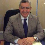 دكتور خالد الجمل جراحة مسالك بولية بالغين في الجيزة الشيخ زايد
