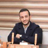 دكتور خالد جاب الله جراحة أورام في الدقهلية المنصورة