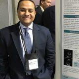 دكتور خالد المغربي اوعية دموية بالغين في اسيوط مركز اسيوط