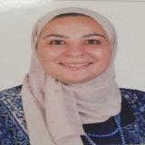 دكتورة لمياء محمد العسال نطق وتخاطب في التجمع القاهرة