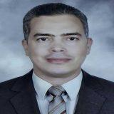 دكتور مجدي محمد مصطفى تاهيل بصري في اسيوط مركز اسيوط