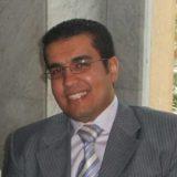 دكتور ماجد الشريف امراض نساء وتوليد في القاهرة حدائق القبة