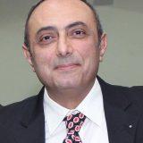 دكتور ماجد حبشي امراض ذكورة في القاهرة مصر الجديدة