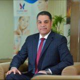 دكتور ماجد زكريا جراحة أورام في الجيزة الشيخ زايد
