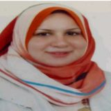 دكتورة مها محمد صفار امراض دم في القاهرة المعادي