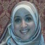 دكتورة مها  موافي اطفال وحديثي الولادة في التجمع القاهرة