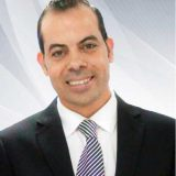 دكتور ماهر  محمود امراض تناسلية في التجمع القاهرة