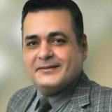 دكتور ماهر سعد امراض جلدية وتناسلية في الاسكندرية جليم