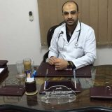 دكتور محمود عبد الهادي - Mahmoud Abd Elhady Moussa جراحة اطفال في البحيرة دمنهور