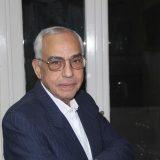دكتور محمود عبدالعليم محمد اضطراب السمع والتوازن في القاهرة مصر الجديدة