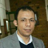 دكتور محمود عبدالمنعم جراحة أورام في الجيزة المهندسين