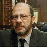 دكتور محمود عبدالغفار انف واذن وحنجرة في الدقهلية المنصورة