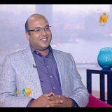 دكتور محمود عادل كيني اطفال في القاهرة مصر الجديدة