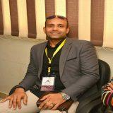 دكتور محمود بدوي امراض نساء وتوليد في اسيوط مركز اسيوط