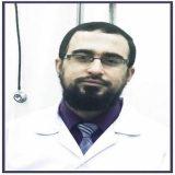دكتور محمود بهاء جراحة أورام في الجيزة المهندسين