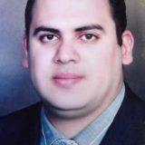 دكتور محمود الحديدى اصابات ملاعب ومناظير مفاصل في الدقهلية المنصورة