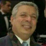 دكتور محمود العفيفى جراحة اطفال في الغربية طنطا