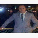 دكتور محمود الرفاعي امراض جلدية وتناسلية في القاهرة المعادي