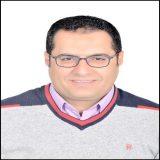 دكتور محمود السبكي انف واذن وحنجرة في الدقهلية المنصورة