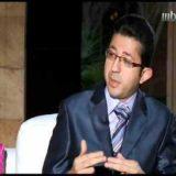 دكتور أد محمود الوصيفي استشارات اسرية في الدقهلية المنصورة