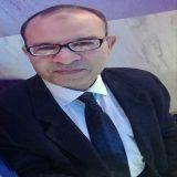 دكتور محمود فرغلى جراحة أورام في الجيزة العجوزة