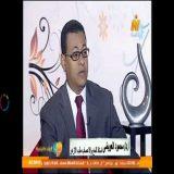 دكتور محمود حسن العويضي - Mahmoud Hasan AlEwaidy اطفال وحديثي الولادة في اسيوط مركز اسيوط