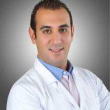 دكتور محمود حسني عبد ربه امراض نساء وتوليد في الاسكندرية سيدي جابر