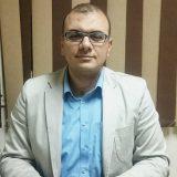 دكتور محمود مجدي أبوالخير جهاز هضمي ومناظير في الجيزة الدقي