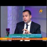 دكتور محمود نافع امراض نساء وتوليد في الجيزة فيصل