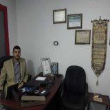 دكتور محمود سعيد عبد الهادي باطنة في الاسكندرية جليم