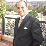 دكتور محمود صدقي امراض نساء وتوليد في الجيزة الشيخ زايد
