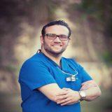 دكتور محمود ياسين - Mahmoud Yassin جراحة قلب وصدر في القاهرة شبرا
