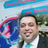 دكتور محمود ياسين جراحة أورام في الزقازيق الشرقية