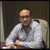 دكتور محمود ياسين محمد جراحة اطفال في القاهرة مصر الجديدة