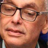 دكتور محمود يسري عبد المولي امراض تناسلية في الزقازيق الشرقية
