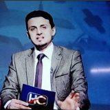 دكتور محمود يوسف اصابات ملاعب ومناظير مفاصل في الجيزة ميدان الجيزة