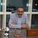 دكتور محمود زاهر امراض جلدية وتناسلية في القاهرة المعادي