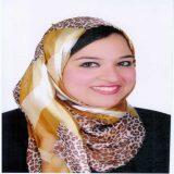 دكتورة مي ماجد توفيق - Mai Maged Tawfeek اسنان في الجيزة حدائق الاهرام