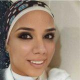 دكتورة مي ناصر اطفال وحديثي الولادة في الجيزة الشيخ زايد