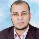 دكتور ممدوح مصطفي خليل جراحة أورام في الجيزة فيصل