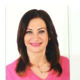 دكتورة منال احمد عبد الخالق اطفال في الجيزة الشيخ زايد