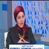 دكتورة منار نادي محمد اطفال وحديثي الولادة في الجيزة الهرم