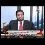 دكتور منصور فاروق البهواشى قلب في القاهرة مدينة نصر